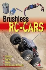 Brushless RC-Cars