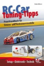 RC-Car Tuning-Tipps