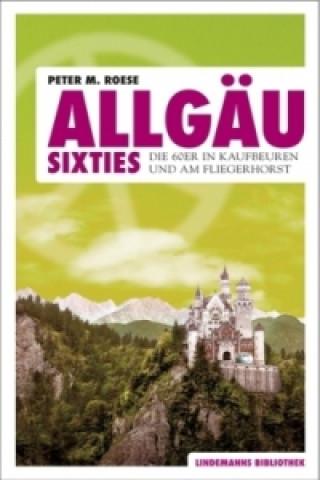 Allgäu Sixties
