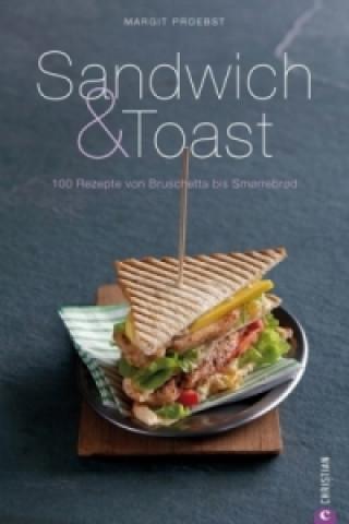 Sandwich & Toast