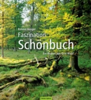 Faszination Schönbuch