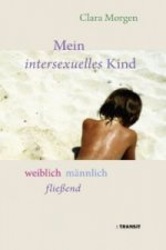 Mein intersexuelles Kind