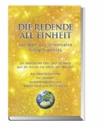 Die Redende All-Einheit, m. Audio-CD