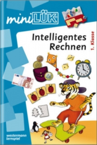 Intelligentes Rechnen ab Klasse 1