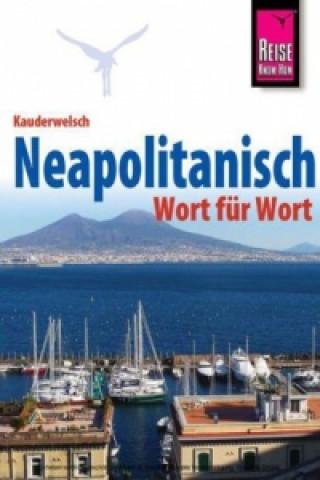 Neapolitanisch - Wort für Wort