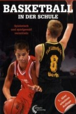 Basketball in der Schule