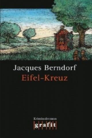 Eifel-Kreuz
