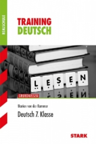 Deutsch 7. Klasse