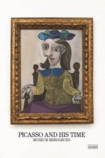 Picasso and his time, Museum Berggruen