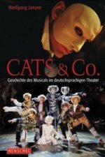 Cats & Co.