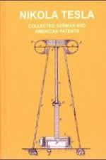 Deutsche, amerikanische und britische Patente. German, American and British Patents