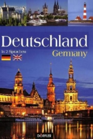 Deutschland. Germany