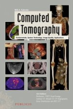 Computed Tomography, w. CD-ROM