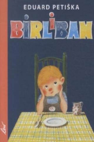 Birliban