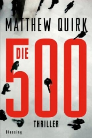 Die 500