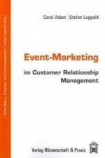 Event-Marketing in Customer Relationship Management