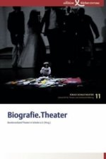 Biografie.Theater