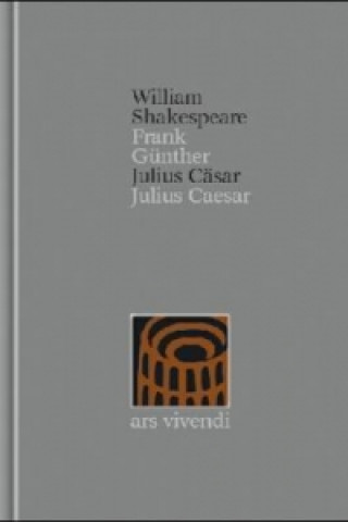 Julius Cäsar / Julius Caesar