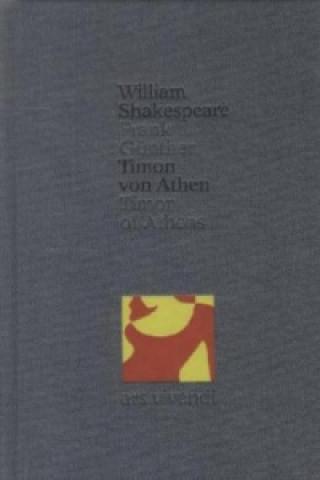 Timon von Athen / Timon of Athens