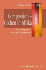 Compassion - Kirchen in Afrika