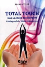 Total Touch