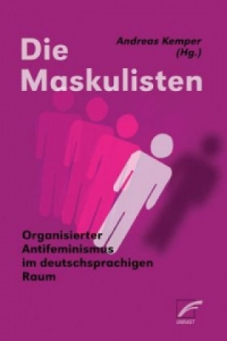 Die Maskulisten