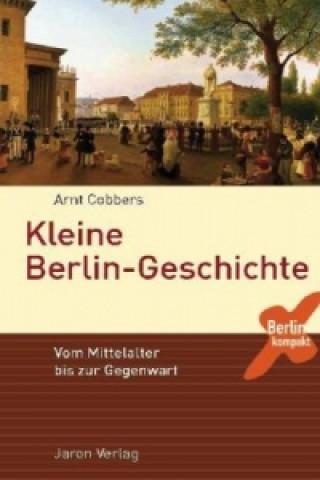 Kleine Berlin-Geschichte
