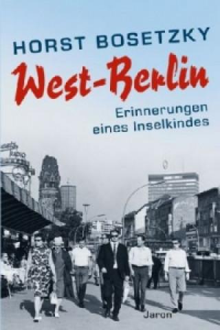 West-Berlin
