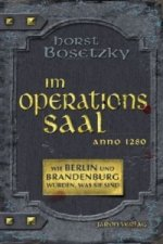 Im Operationssaal