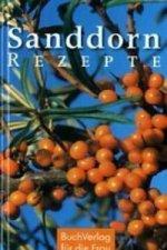 Sanddorn-Rezepte