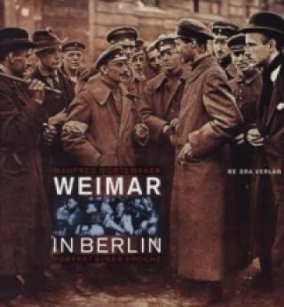Weimar in Berlin