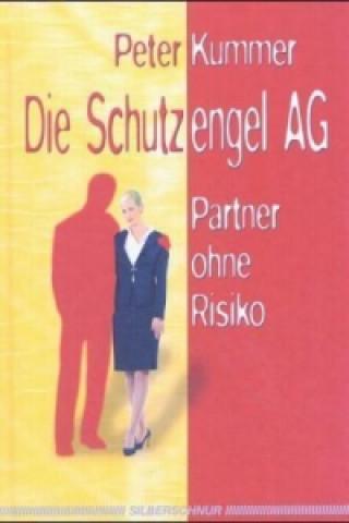 Die Schutzengel AG