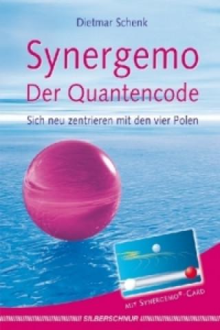 Synergemo Synergemo-Card