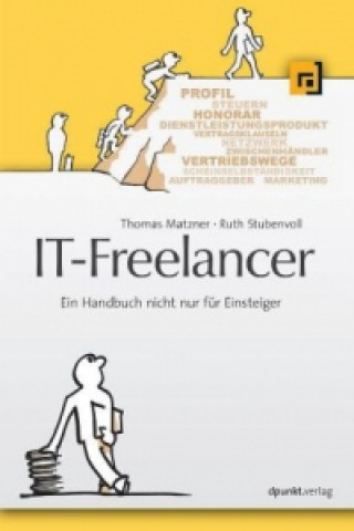 IT-Freelancer