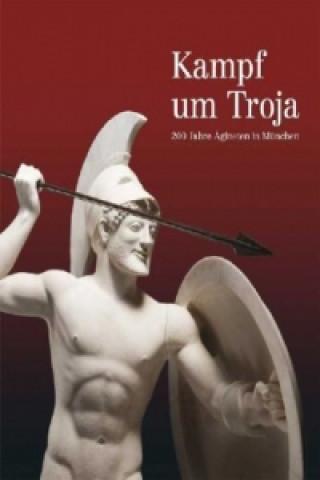 Kampf um Troja