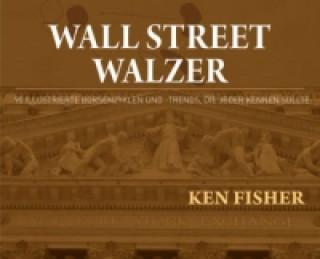 Der Wall Street Walzer