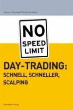 Day-Trading schnell, schneller, Scalping