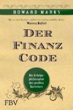 Der Finanz-Code