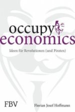 Occupy Economics