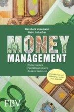 Money Management - die Formel für Ihren Börsenerfolg