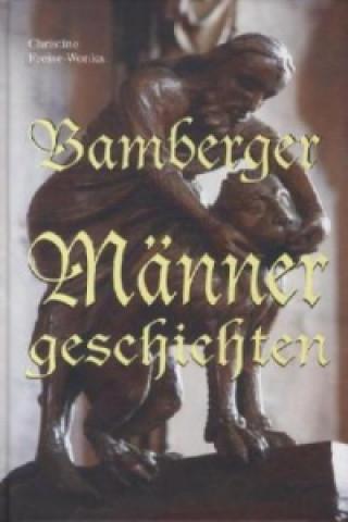 Bamberger Männergeschichten