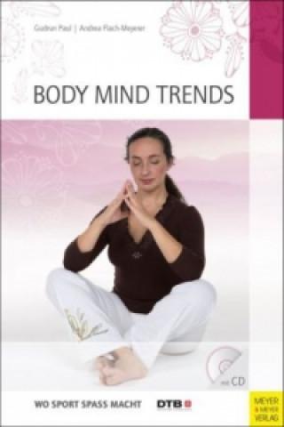 Body Mind Trends