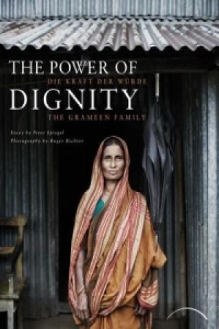 Die Kraft der Würde. The Power of Dignity