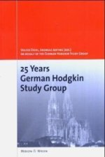 25 Years German Study Group