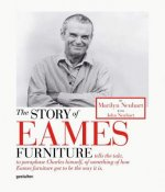 The Story of Eames Furniture, 2 Vols.