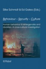 Behaviour - Security - Culture (BeSeCu)