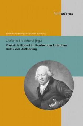 Schriften des FrAhneuzeitzentrums Potsdam.