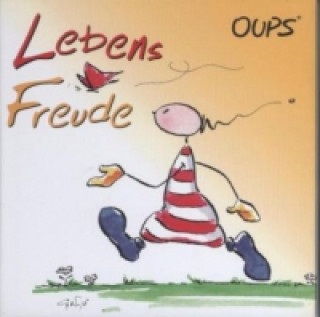 Oups - LebensFreude
