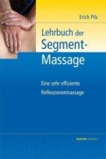 Lehrbuch der Segmentmassage