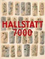 Hallstat 7000
